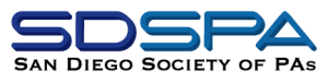 San Diego Society of Physician Assistants